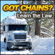 chain-laws