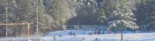 cropped-edgewood-ski-resort.jpg