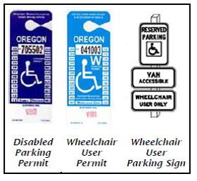 application for texas handicap parking permit