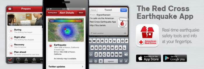 m34240116_763x260-earthquake-app