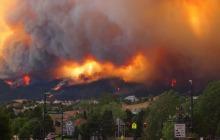 06_27_2012_colorado-fires