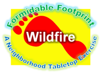 logo-Formidable-Wildfire-001
