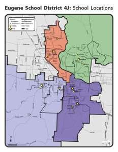 4j_2011_map_schoollocations_color