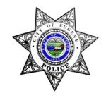 eugene-police