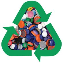 recycle-image5