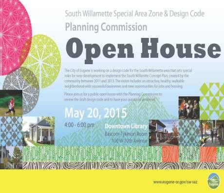PSW PC Open House 10