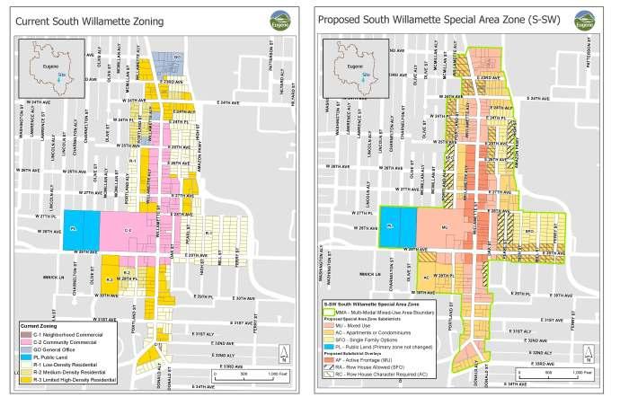 SW SAZ Zoing Maps for Web_201505071046154157