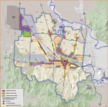 Urban+Growth+Boundary+Recommendation