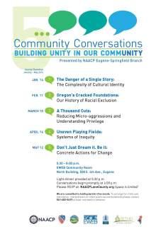 CommunityConversations_BuildingUnityInOurCommunity_poster