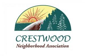crestood-logo-1040x689