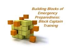 block-captain-training-south-weber-city