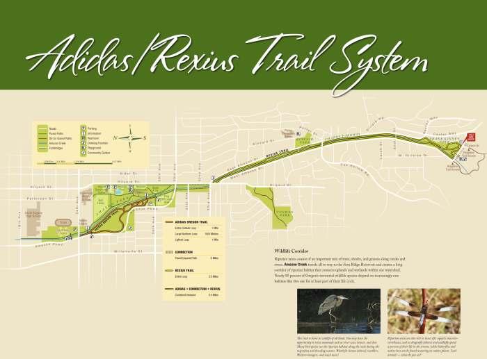 Amazon Rexius Trail Map_201205040933452123 (1)