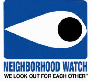 neighborhood-watch