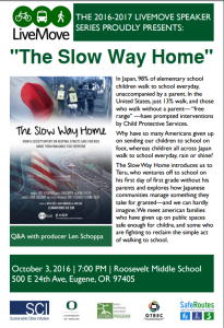slow-way-home-poster-graphic