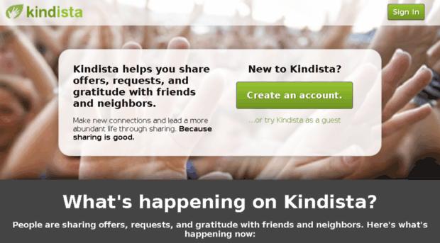 kindista-org1
