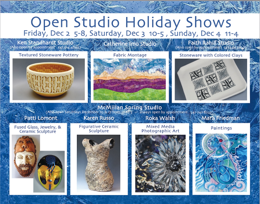 2016-holiday-studio-sale-tour-brochure