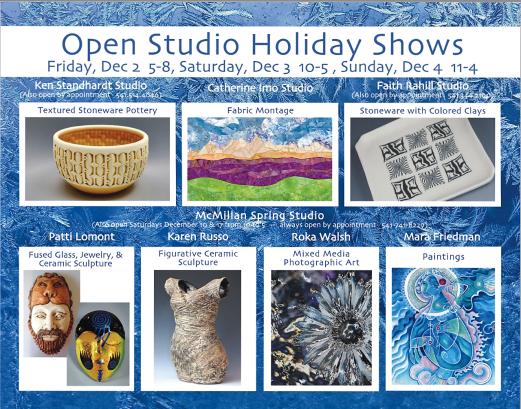 2016-holiday-studio-sale-tour-brochure