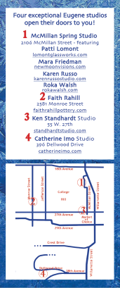 2016-holiday-studio-sale-tour-map