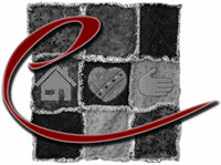 egan_logo1