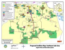 system-plan-draft-priorities-proposed-project-maps_page_11