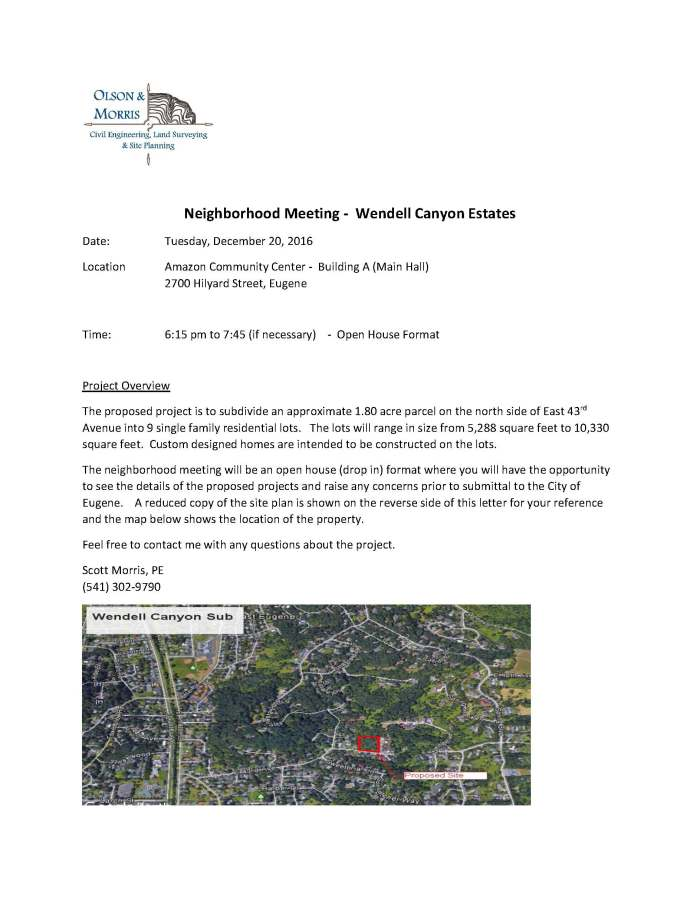 wendell-canyon-neighborhood-meeting-notice-12-01-2016-1_page_1