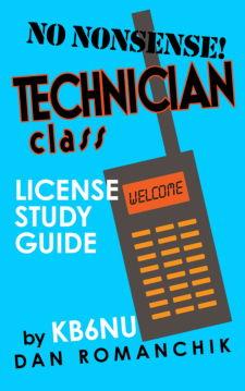 kb6nu-tech-guide