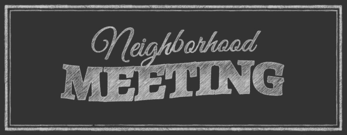 neighborhood-mtg