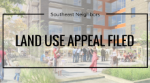 land-use-appeal-filed
